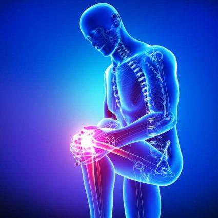 гонартроз 3 степени коленного сустава лечение