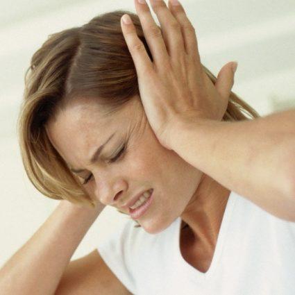 Синдром позвоночной артерии – боли в голове и не только