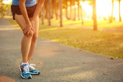 артроз 1 степени коленного сустава