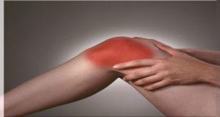 Болезни коленей портят красоту ног