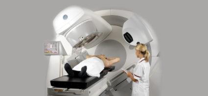 Благодаря МРТ,видно образования даже незначительных размеров