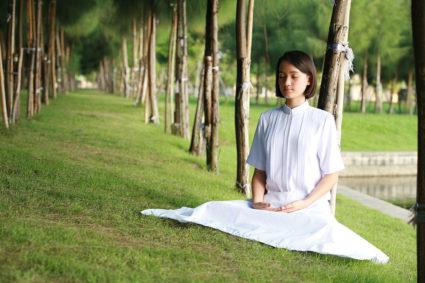 Рекомендовано больше отдыхать, бывать на свежем воздухе