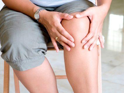 гонартроз 2 степени коленного сустава лечение