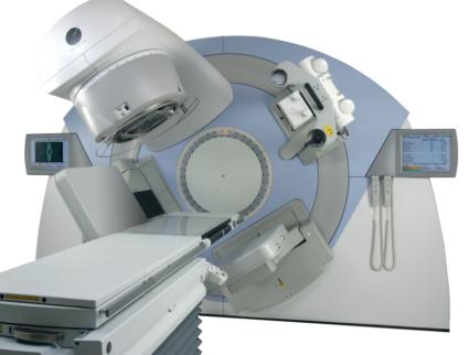 Аппараты лечения раковых заболеваний