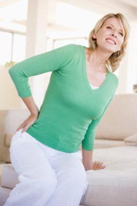 деформирующий остеоартроз тазобедренного сустава 2 степени лечение