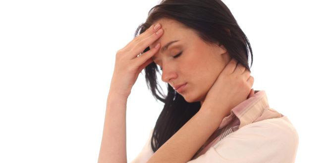 Упражнения головы при грыже шейного отдела позвоночника