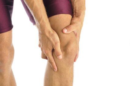 гонартроз коленного сустава что это такое