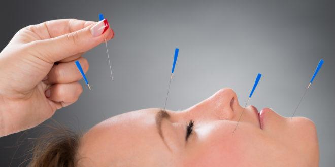 Шум и звон в ушах и голове причины лечение препараты