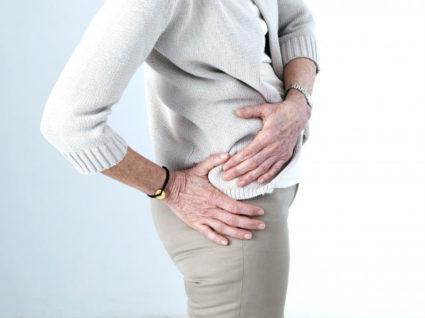 коксартроз тазобедренного сустава 2 степени симптомы и лечение