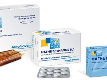 Уколы, таблетки - что выбрать?