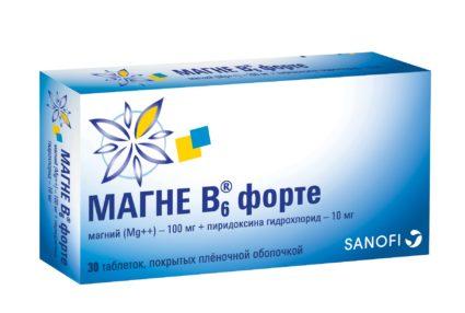 Препарат без побочных эффектов