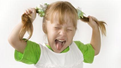 детская невралгия