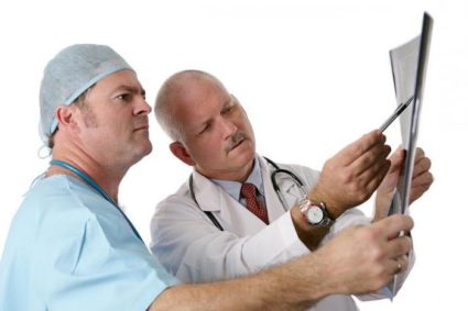 Препараты для лечения коксартроза тазобедренного сустава
