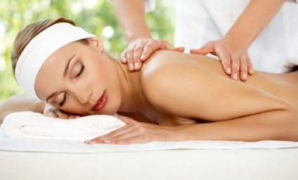 Профессиональный мануальный терапевт сможет вам помочь