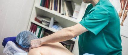 Не стоит доверять свое тела не профессианальным лекарям