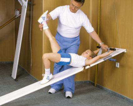 Занятие на доске полезны ля спины