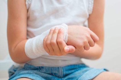 Солевой настой при болях в суставах