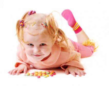 все препараты дети должны пить под присмотром родителей