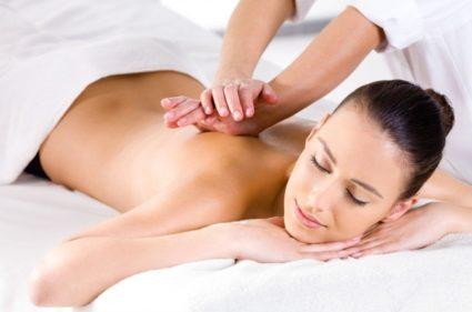 Все действия мануального терапевта не должны приносить сильную боль