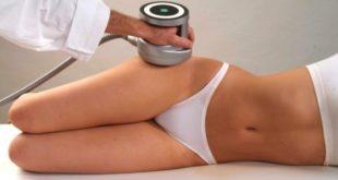 Магнитотерапия при лечении тазобедренных суставов