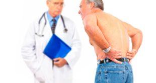 После получения травмы сразу необходимо обратиться к врачу