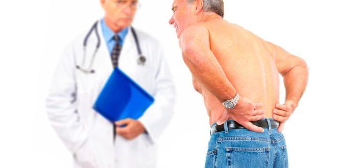Как лечить простатита у мужчин в домашних условиях видео