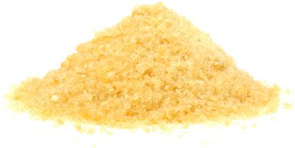 Горсть желатина