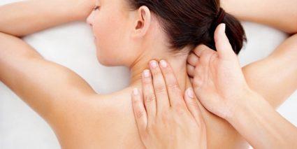 Болит низ спины уколы