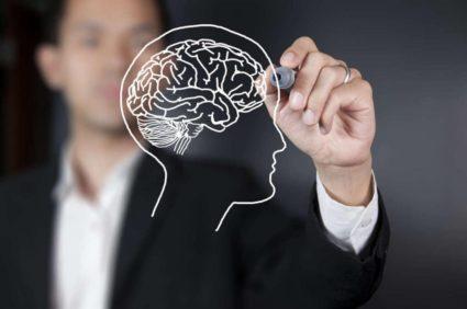Влияние на организм синдромом Туретта