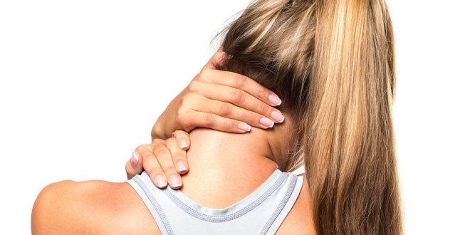 Ухудшение слуха и шум в ухе причины и лечение