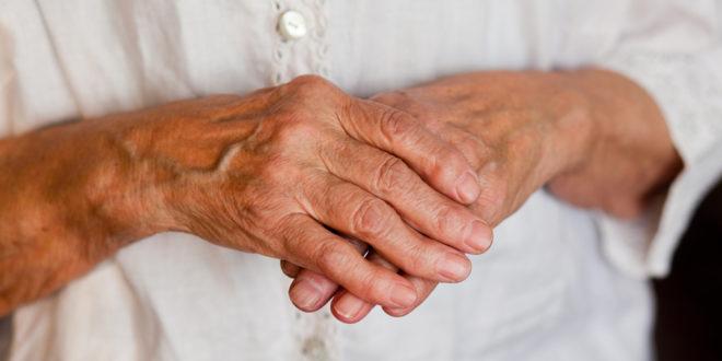 Самые читаемые статьи: Лечение варикоза гомель