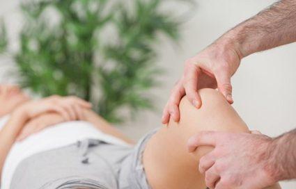 Меланома кожи народные методы лечения