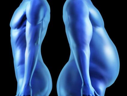 Изменения в организме синдром Иценко-Кушинга