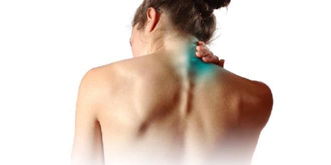 Упражнения для лечения грыжи в грудном отделе