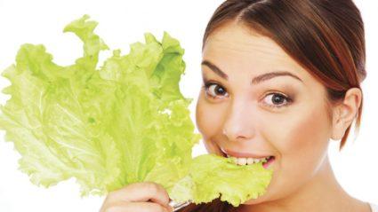 Витамин д недостаток симптомы у взрослых